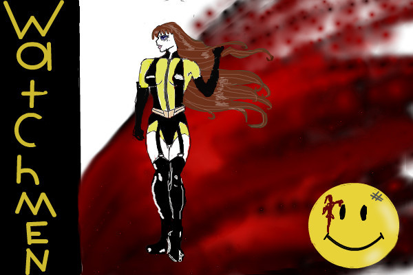 the-silk-spectre