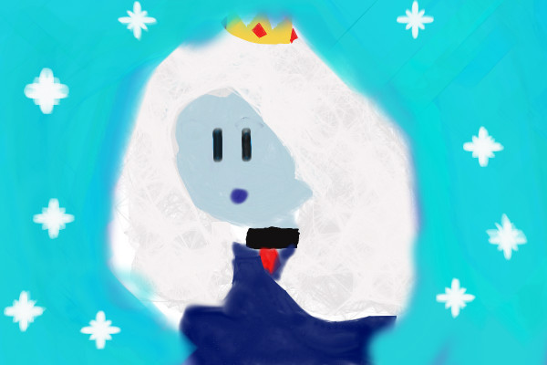 ice-peincess-snowflake