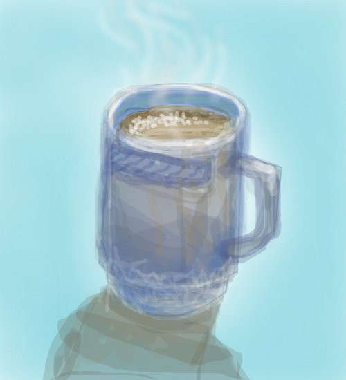 hot-coffe-cup
