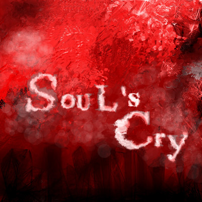 souls cry cover by darkcla