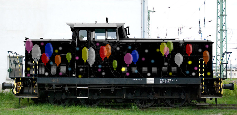 the-birthday-train