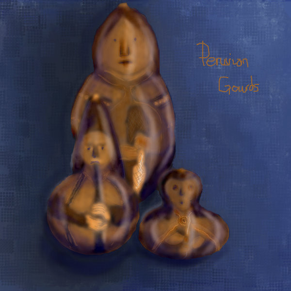 carved-gourds