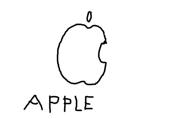 apple-lol-lol-lol-lol-