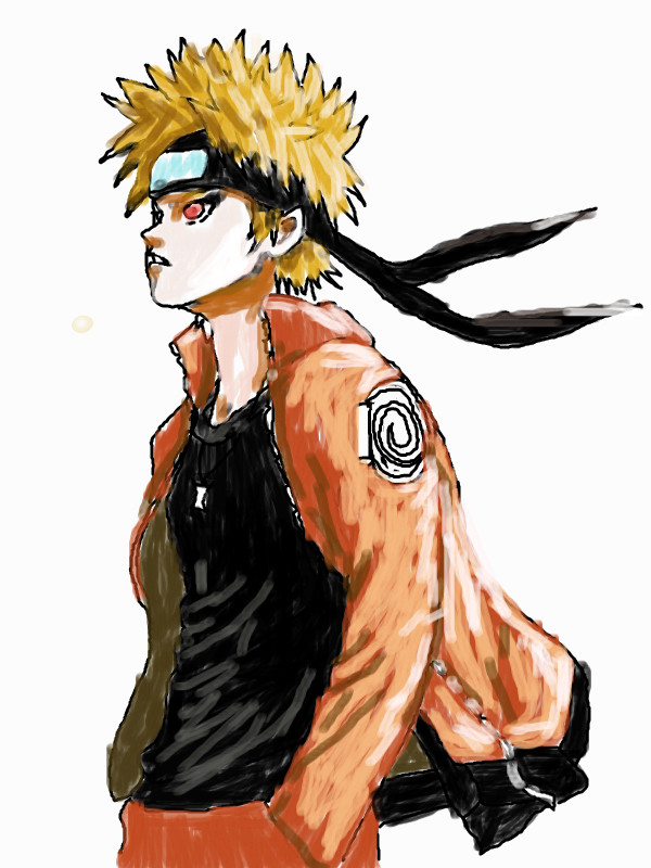 naruto-colorme