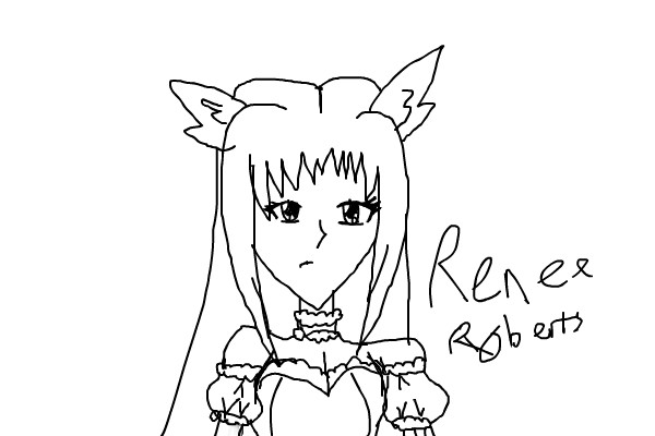 renee-roberts-color-in