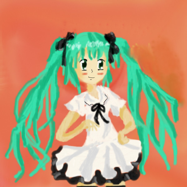 world-is-mine-miku