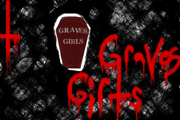 graves-girls