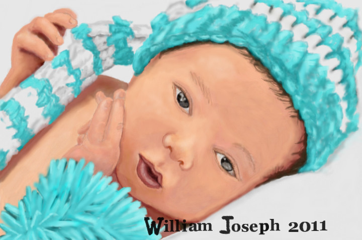 william-joseph