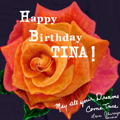 happy-birthday-tina