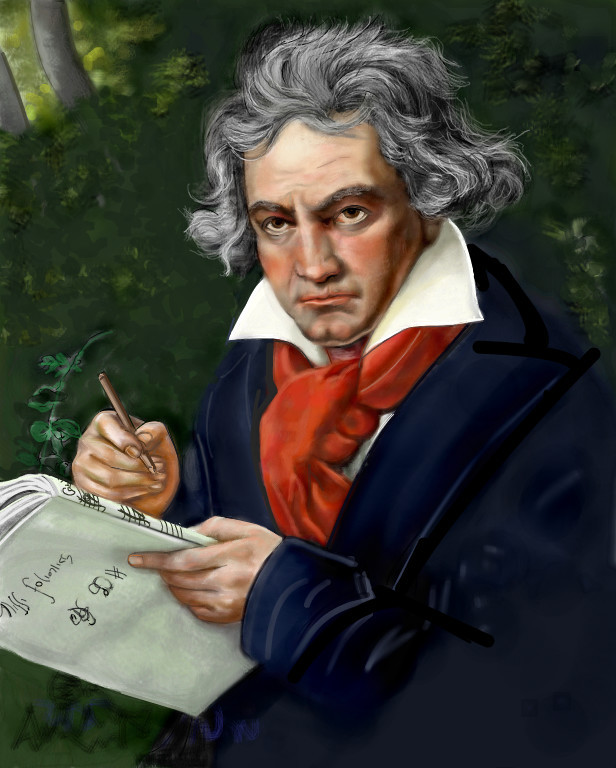 mr-beethoven--after-jo