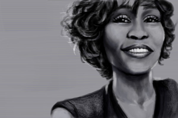 rip-whitney-houston