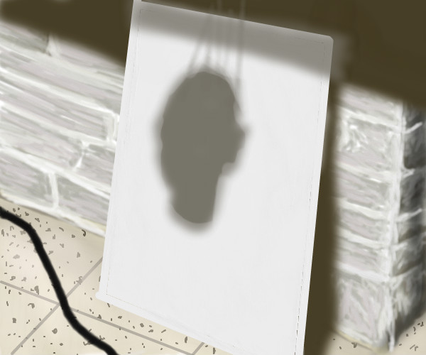 hanged-head-shadow-can