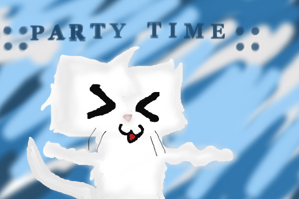 cloudtail-party-rockin