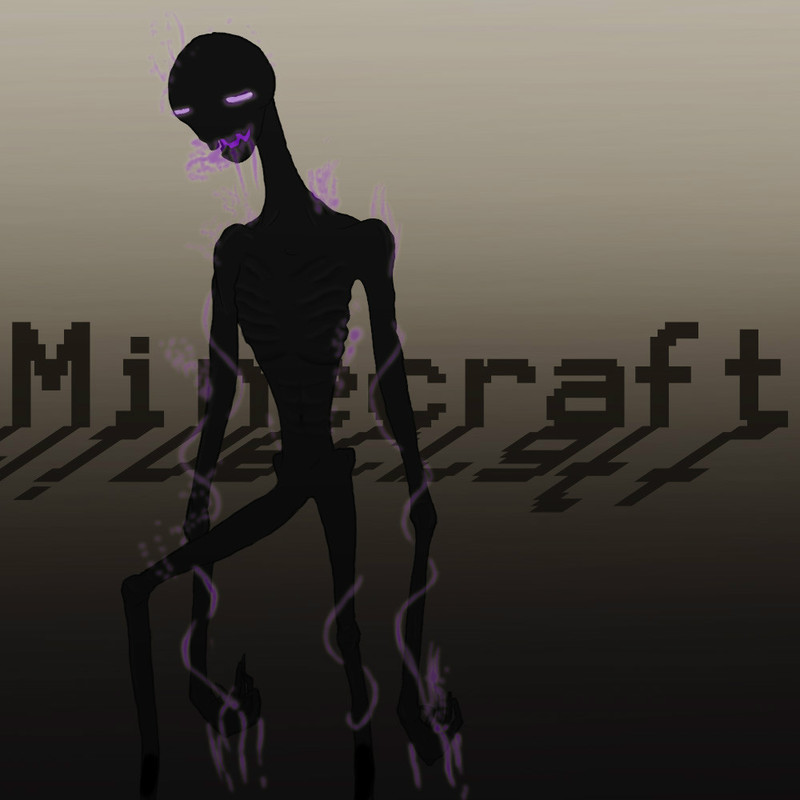 the-real-enderman