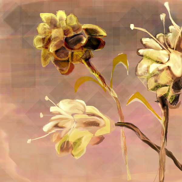 artsys-golden-flowers