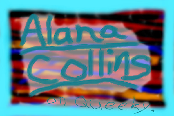 alana-collins-on-queek