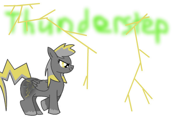 thunderstep-as-a-pony