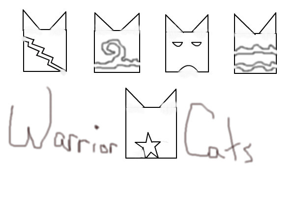 warrior-cat-clan-symbo