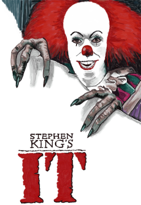 stephen-kings-it