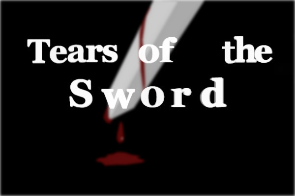 tears-of-the-sword