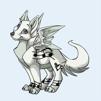 my-lupus-on-ovipets-de
