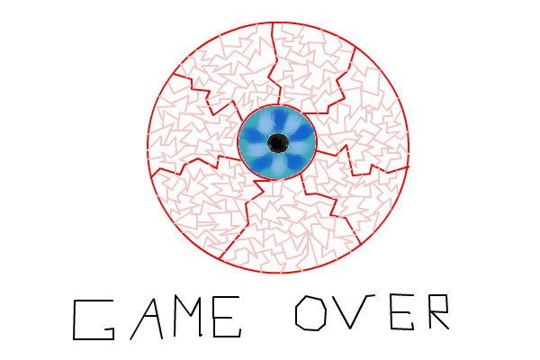 the-eye-of-a-gamer