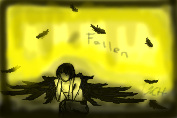 the-fallen-and-forgott