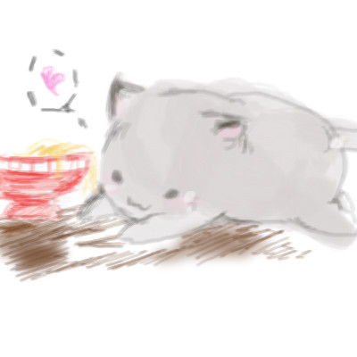 fat-cat-and-ramen