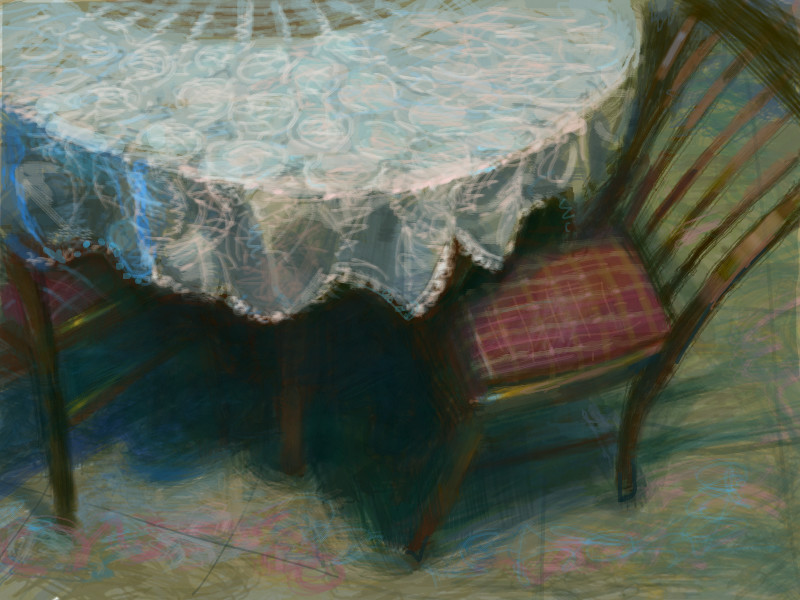 table-and-chairs-sketc