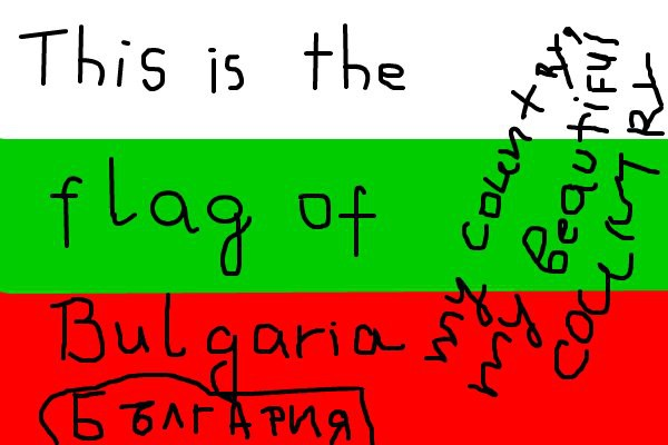 the-flag-of-bulgaria
