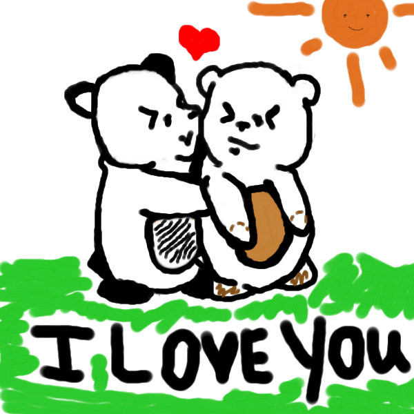 i-love-you-beary-much