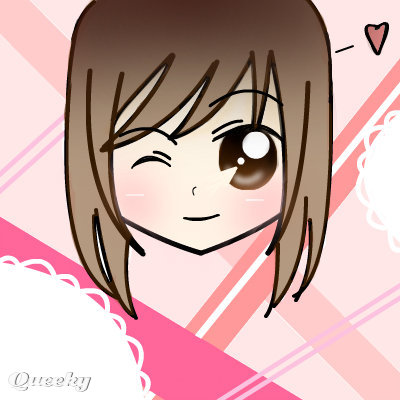 Happy Birthday An Anime Speedpaint Drawing By Catherineisshort