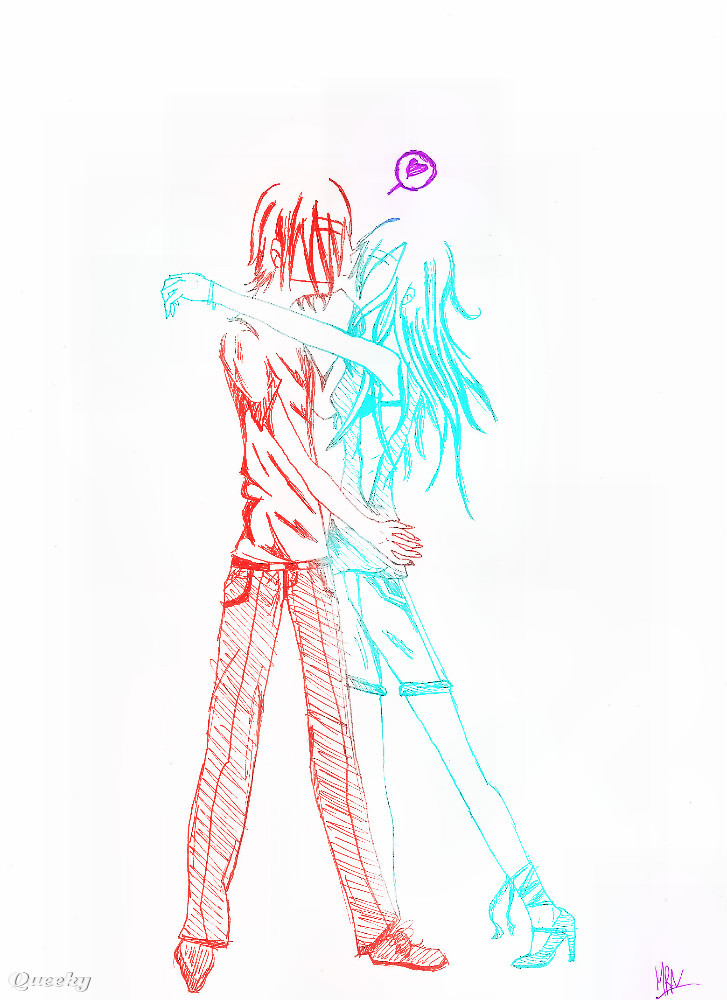 fire and ice prom themes - Bing Images | 2018 fire and ice ... |Drawing Fire And Ice Themed