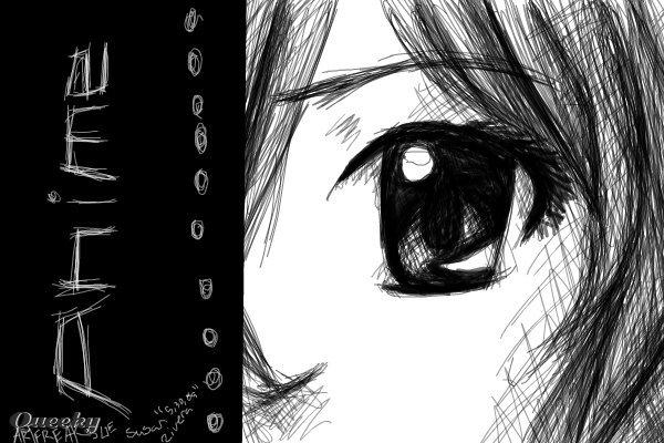 ���� ���� ���� 2010 � ��� ���� ��� ���� 2010 ���� ������ ���� ���� 2010� ��� ���� 2010 anime-sketch.jpg