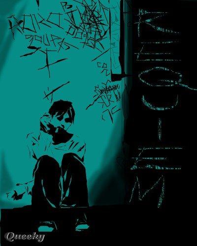 Requiem For A Dream Art Requiem for a dream �...
