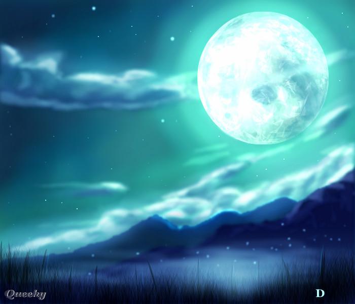 -claire-de-lune-