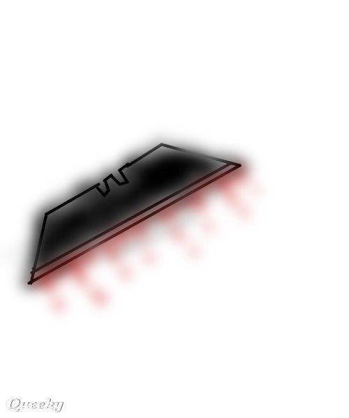 image burning software for windows 7 NrhzvXul