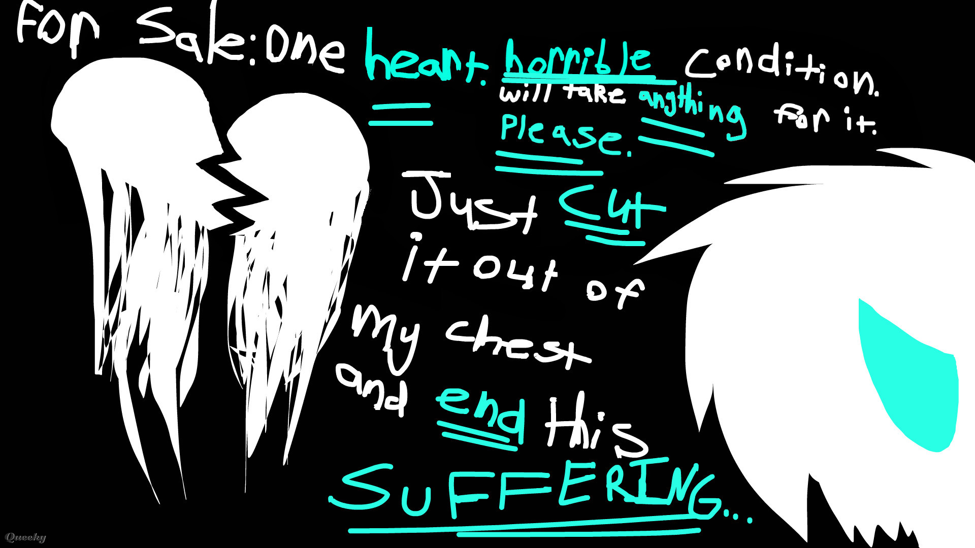 Emo quotes about cutting tumblr emo quote cutting sad arm - Impactful Emo Cuts Quotes 13 For Inspiration Article