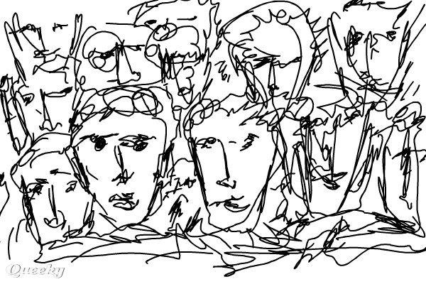 http://www.queeky.com/share/drawings/people/28150/people.jpg