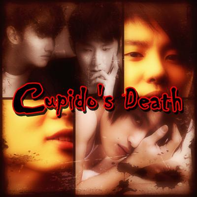 CUPIDOS DEATH COVER.jpg