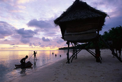 MY HOME LAND , KIRIBATI IS ALWAYS IN MY HEART