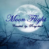 Moon Flight logo.png