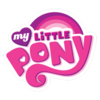 PONY!.png