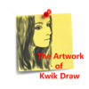 The Artwork of Kwik Draw