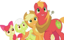 The-Apple-Family-my-little-pony-friendship-is-magic-32103973-900-567.png