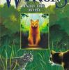 Lolz warrior cats