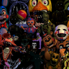 all_fnaf_characters_by_ellyproductions49-d8nd6ce.png