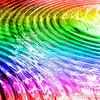 colori.jpg