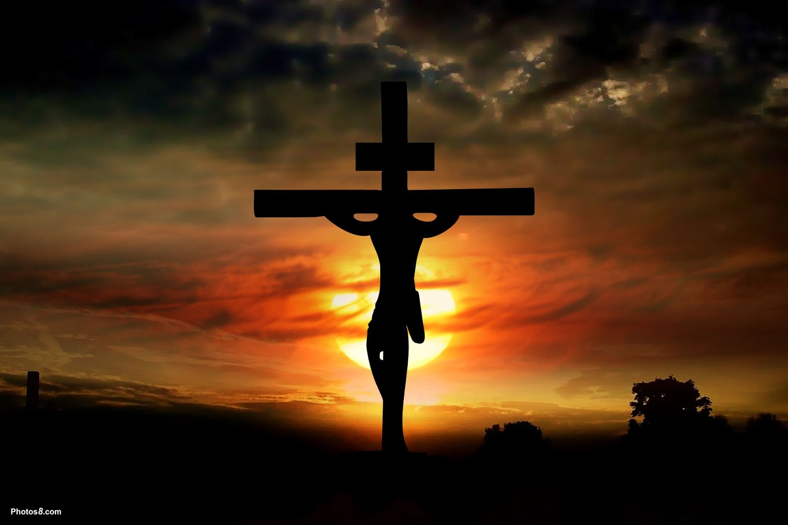 crucifixion worship jesus cross jpg Queeky photos
