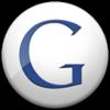 google_128.png